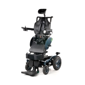 Specialized Wheelchair