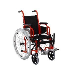 Wheelchair | Product Categories | Health Mart