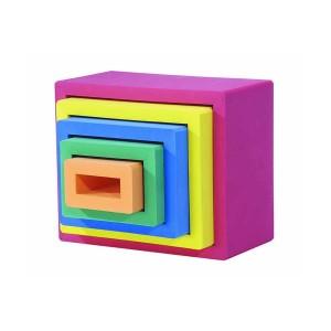 img1_3Dcreativeframes