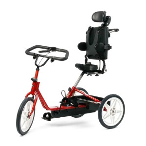 img1_adaptivetricycle