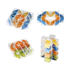 img1_patterncubes