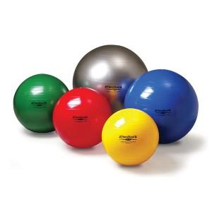 img1_standardexerciseball