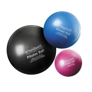 img_pilatesball