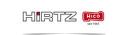Hirtz