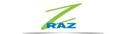 Raz Design