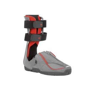 Heel-Relief-Orthosis