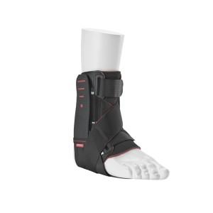 Malleo-TriStep-Ankle-Orthosis