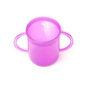 Recessed-Lid-Drinking-Cup1