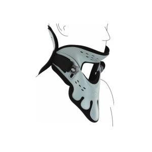 SmartSpine-Universal-Collar-1