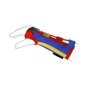 Wrist-Support-Child