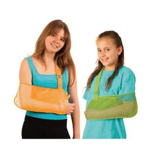 blunding_arm-sling