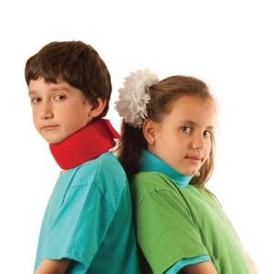 blunding_soft_cervical_collar