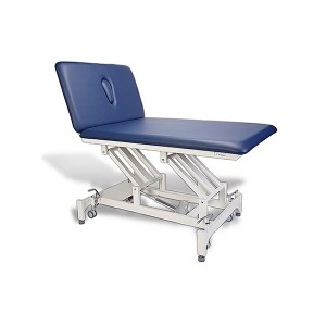 1-Section-Bo-Bath-Table-1