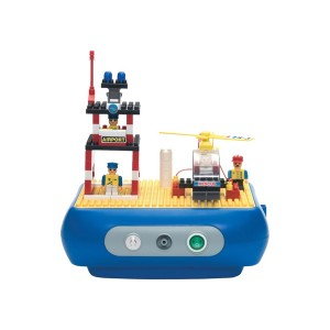 Building-Block-Nebulizer-System-1