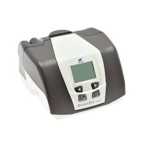 Dreamstar-Auto-CPAP-1
