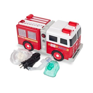 Fire-Engine-Nebulizer-System-1