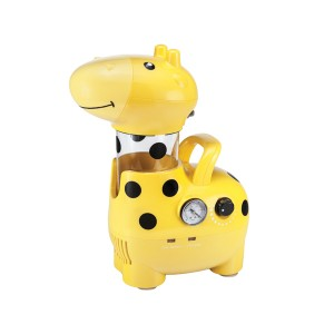 Giraffe-Pediatric-Suction-Machine-1