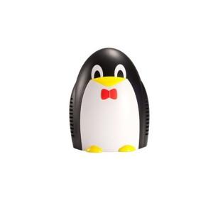 Penguin-Nebulizer-System-1