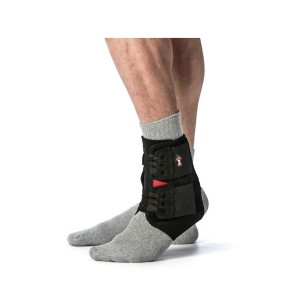 Powerwrap-Ankle-Support