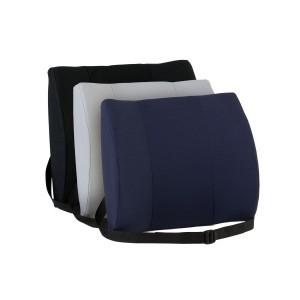 Sitback-Standard-Lumbar-Support