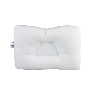 Tri-Core-Cervical-Pillow-Family-2