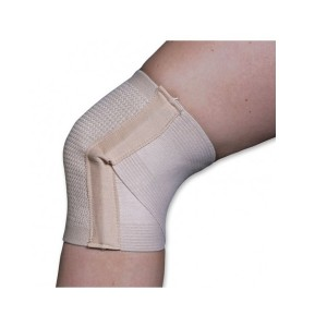 X-Back-Elastic-Knee-Brace