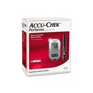 accu-check-performa1