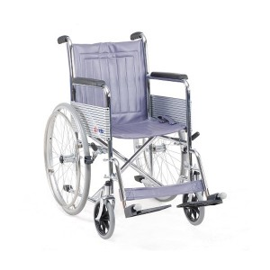 m2_wheelchair