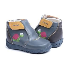 memo_shoes_franklin