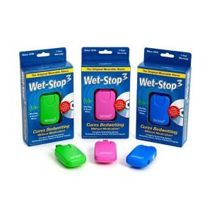 wet-stop-3_1