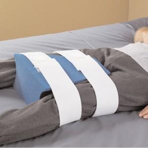 Abduction-Pillow