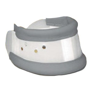 Adjustable-Cervical-Collar
