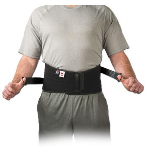 Advantage-Belt-With-Ap-Pads