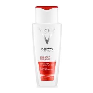 Aminexil-Energy-Shampoo