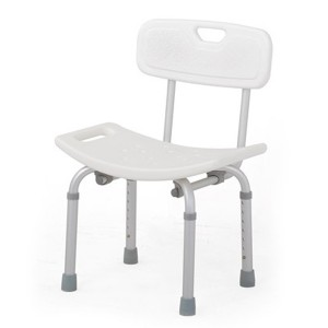 Bariatric-Commode-Sherwood1