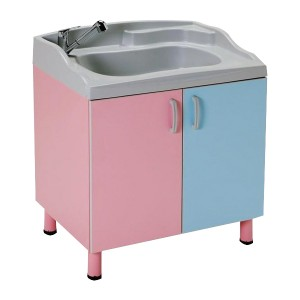 Bath-Cabinet-