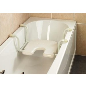 Bath-Seat-White-Line-Suspended-With-Back