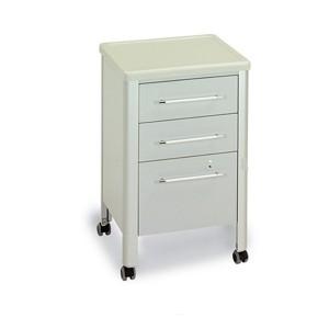 Bed-Side-Cabinet-