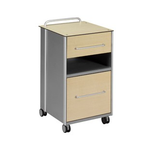 Bed-Side-Cabinet--Steel