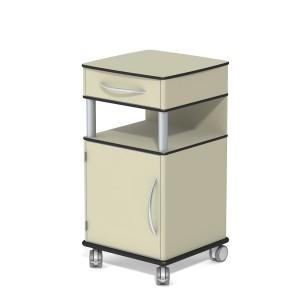 Bedside-Cabinet-