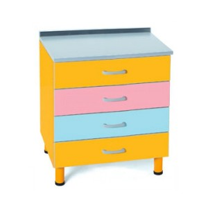Bottom-Chest-Of-4-Drawers-