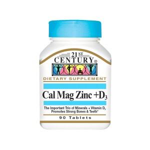 Cal-Mag-Zinc-+-D-Tabs-90s