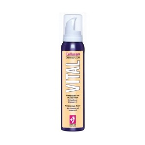 Callusan-Cream-Mousse---Vital-125ml