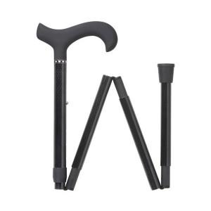 Carbon-Fiber-Folding-Cane