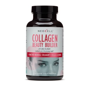 Collagen-Bty-Builder-150s