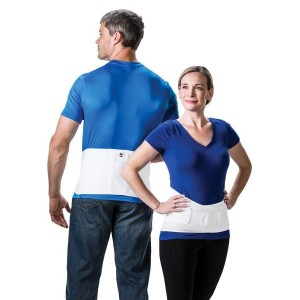 Corfit-Value-Back-Brace
