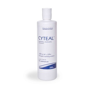 Cyteal-500ml-Sqz-Bottle