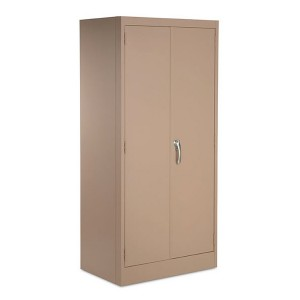 Deluxe-Double-Door-Wardrobe-