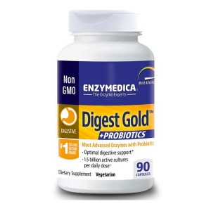 Digest-Gold--Probiotics-45s