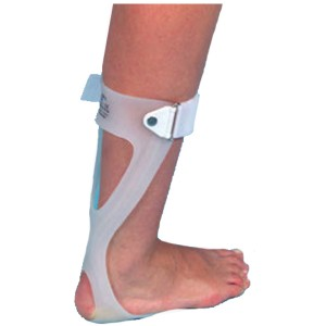Drop-Foot-Orthosis